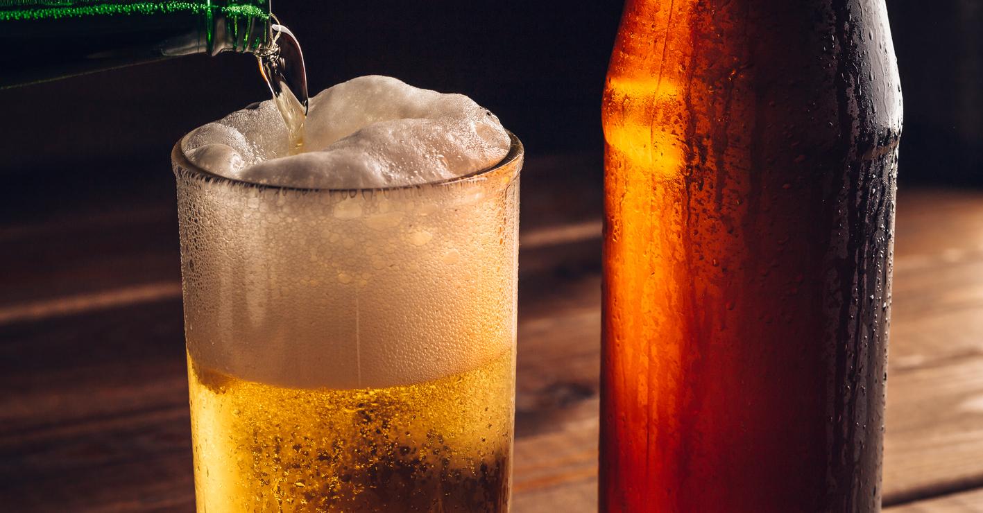 Guide: Lav din egen øl