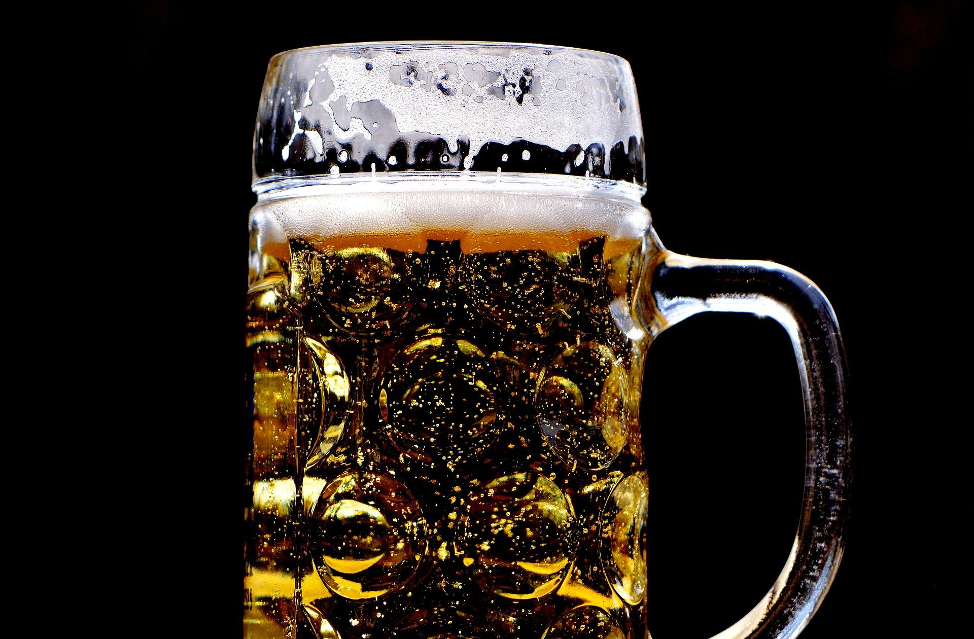 Ølbrygning fra start til slut