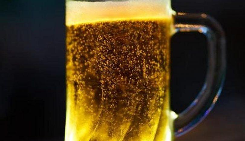 Øl er sundere end de fleste tror